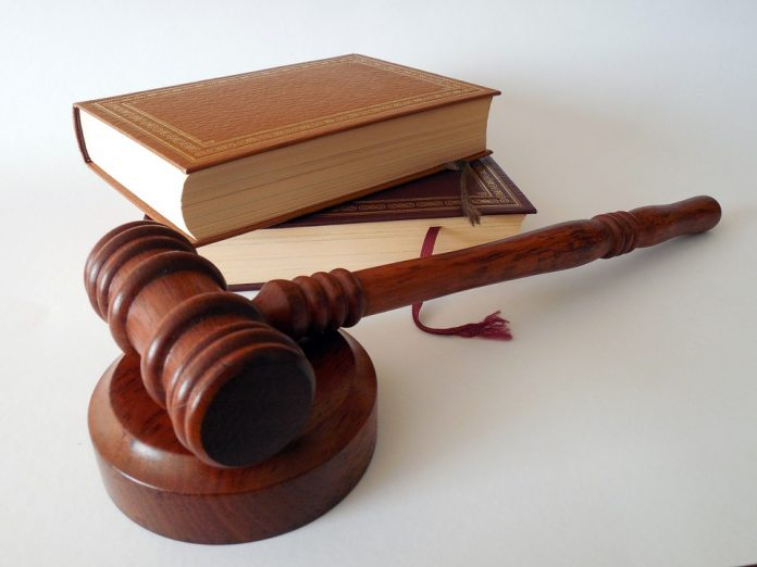 В России появился бесплатный юридический сервис на основе искусственного интеллекта