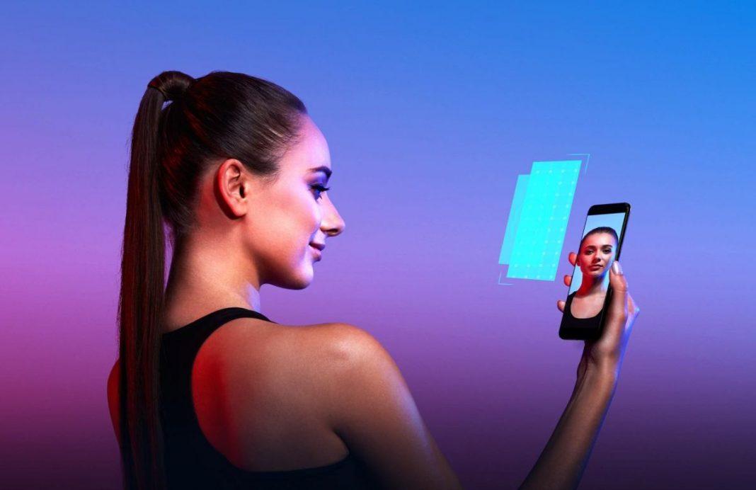 Обзор и тест смартфона Honor View 10