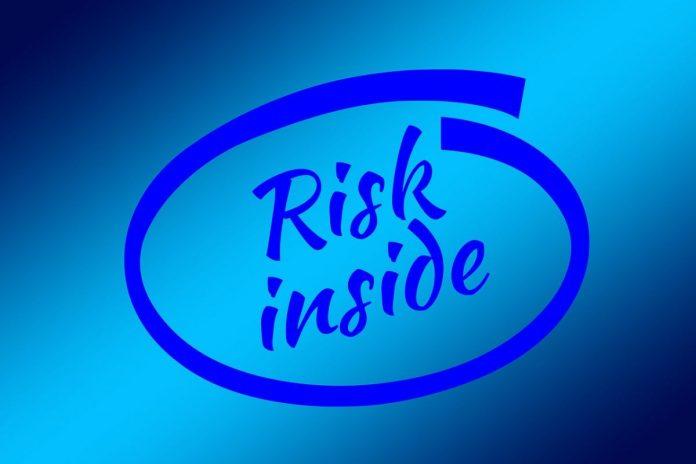 Intel выпустила «массовую» заплатку от уязвимостей Spectre и Meltdown