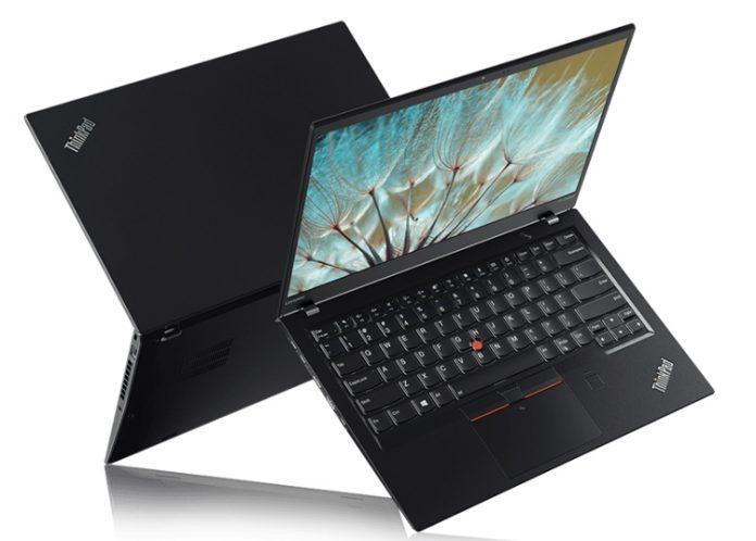 Ноутбуки Lenovo могут самопроизвольно возгораться