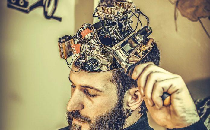 Создан нейроморфный чип, имитирующий работу человеческого мозга