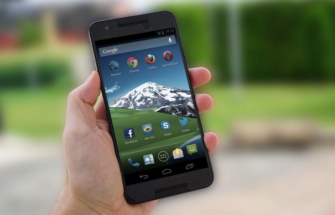 Выбираем хороший смартфон с топовым оснащением