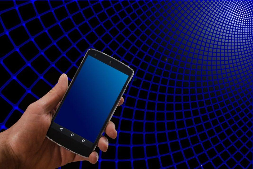 Cамые дешевые смартфоны на Android: выбираем лучший