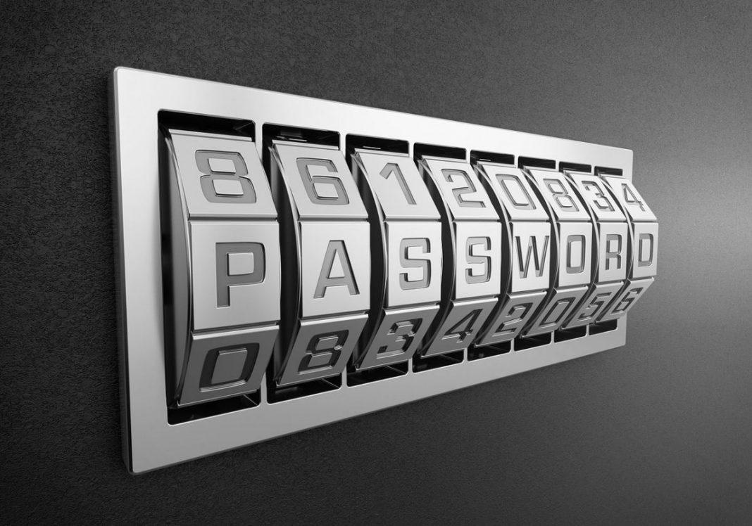 Как сбросить пароль на смартфоне, когда это нужно