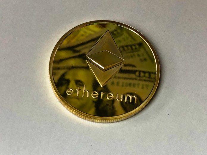 Даже создатель Ethereum советует не вкладывать в криптовалюты