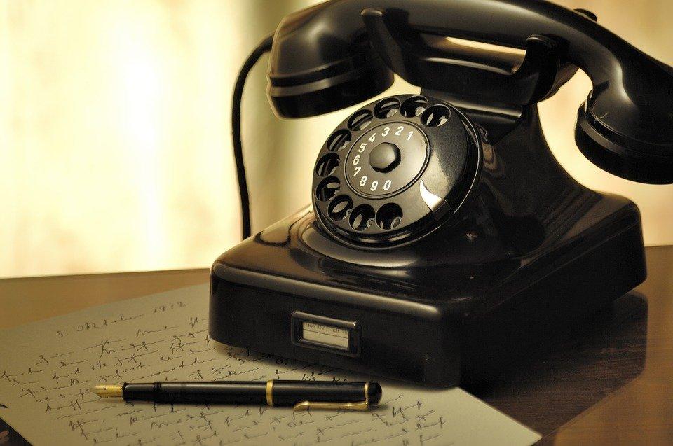 Как найти человека по номеру телефона?