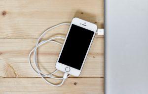 Тестируем аккумулятор iPhone: как проверить емкость батареи