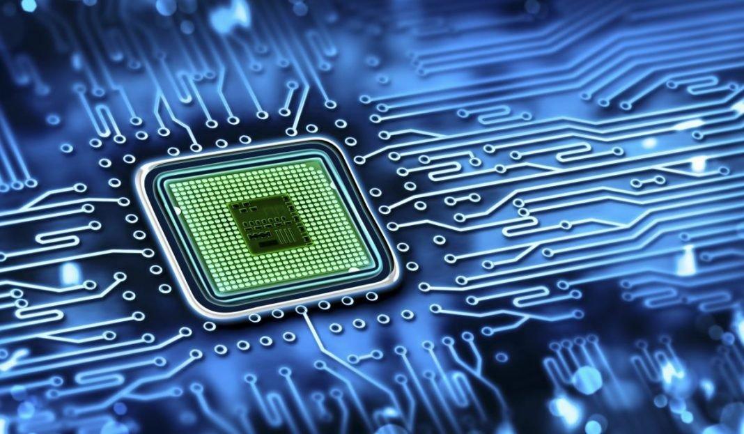 Что такое ядро операционной системы?