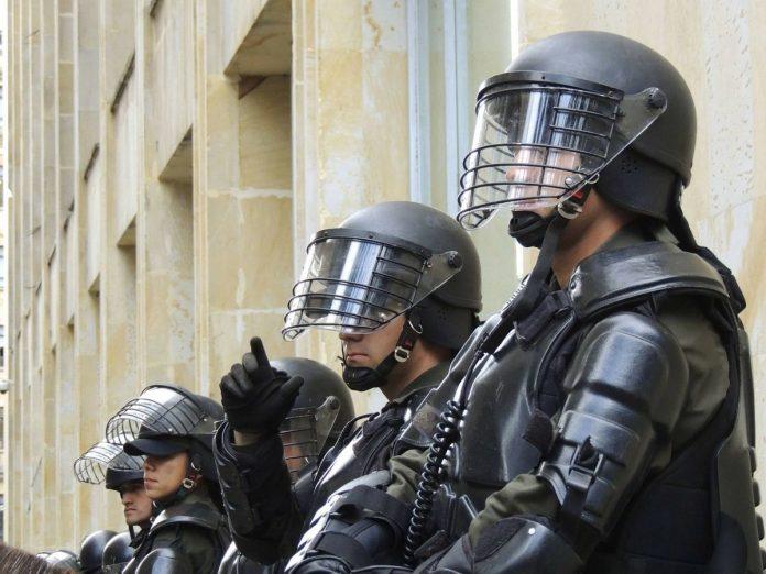 «Полицейские» вымогатели назвали главной угрозой для Android-смартфонов