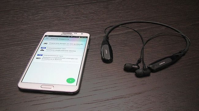 Отключение Bluetooth едва ли сэкономит большой процент заряда аккумулятора
