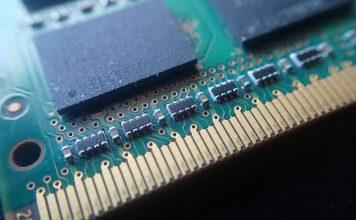 Как освободить оперативную память на компьютере?