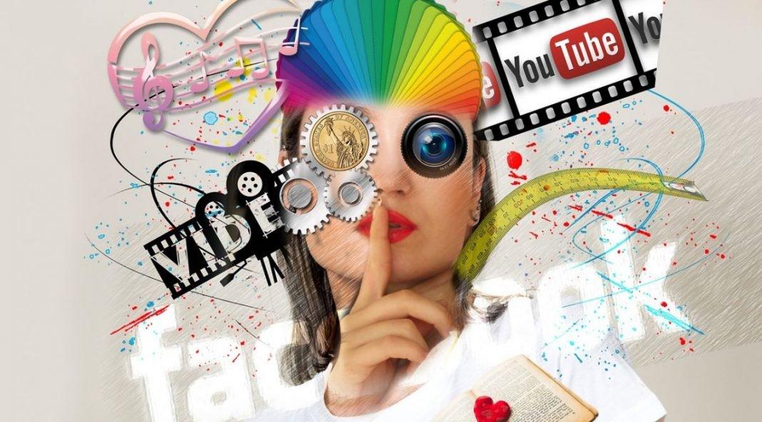 Как стать блоггером и зарабатывать в YouTube и Instagram