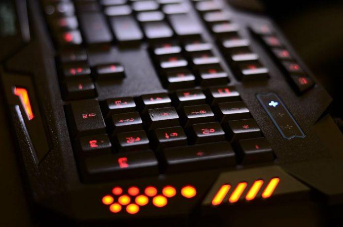 Чем игровая клавиатура отличается от обычной