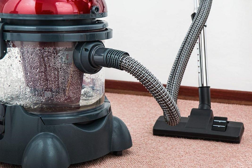 Выбираем пылесос: какой пылесборник лучше?