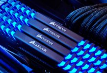 Выбираем оперативную память DDR4