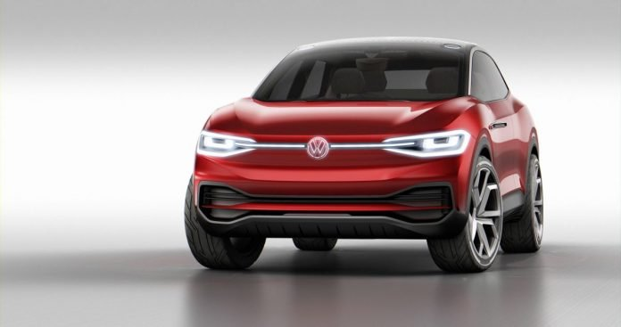 10 авто инноваций, которые станут реальностью к 2020 году