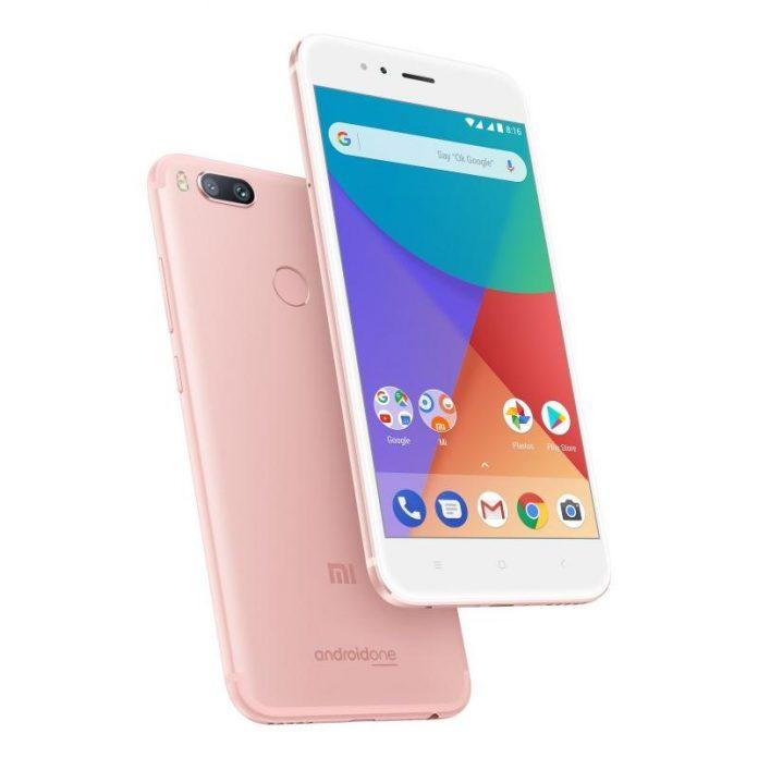 Популярный смартфон Xiaomi начал «глючить» после обновления Android