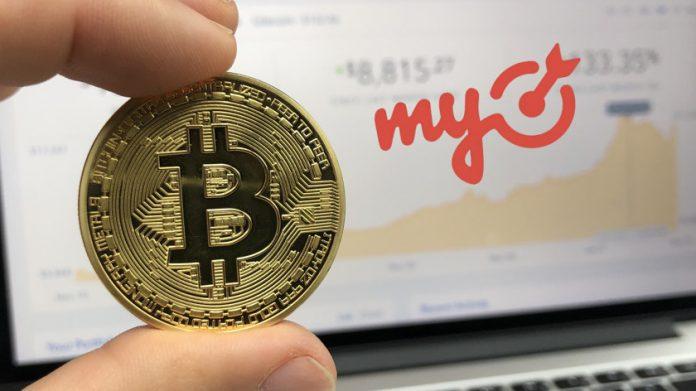 Крупная российская компания впервые начала принимать криптовалюту