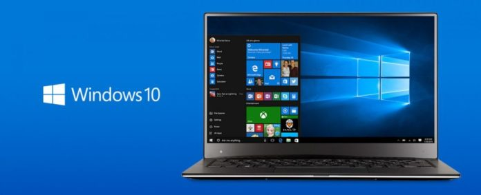 Microsoft уволила вице-президента, отвечавшего за Windows 10