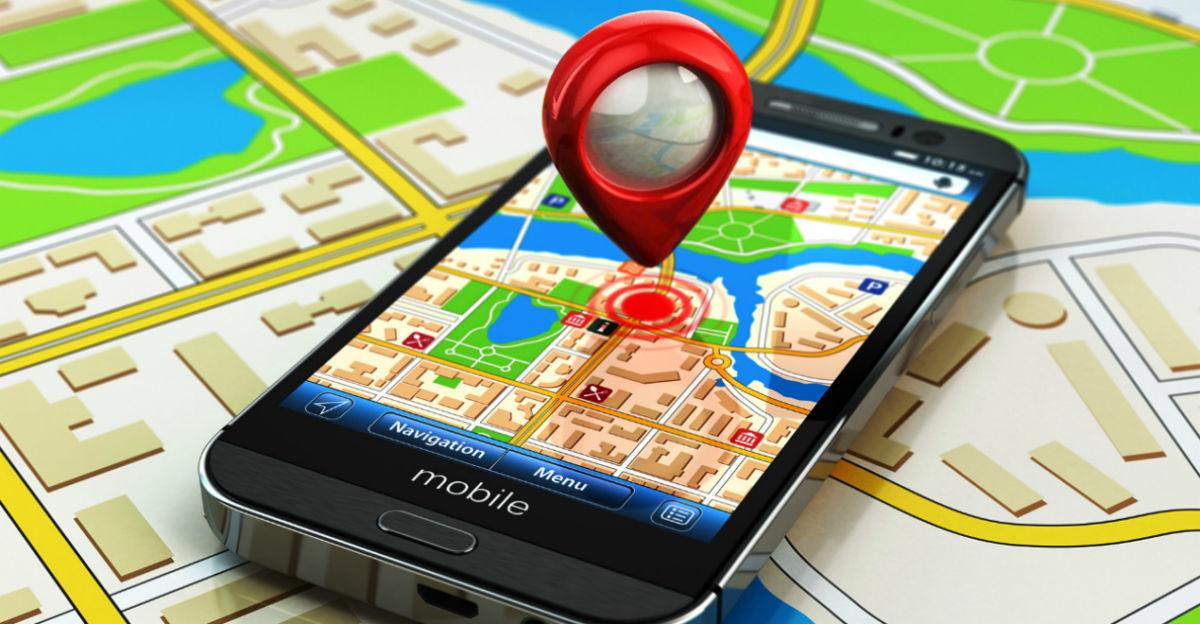 Как защитить смартфон от краж и вирусов: 9 лучших советов