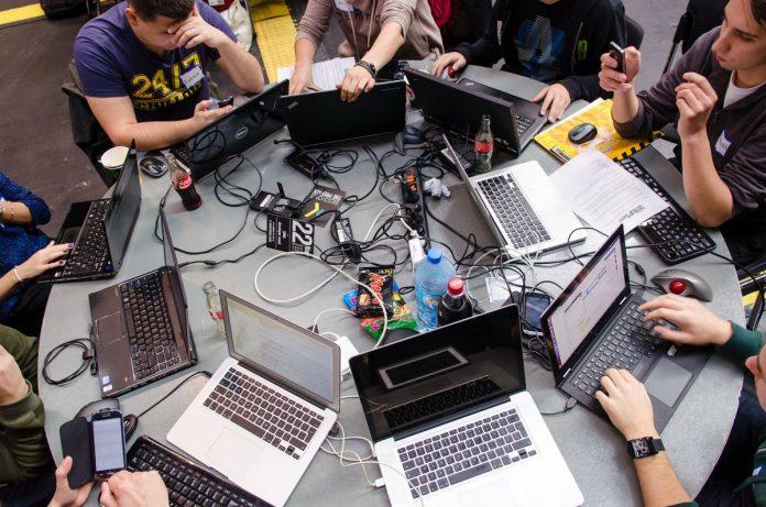 В Санкт-Петербурге пройдет хакатон в сфере искусственного интеллекта и машинного обучения
