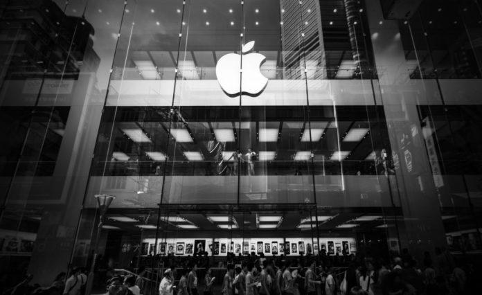 Пользователи сенсационно разочаровались в Apple и Google