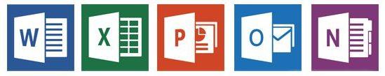 Не активируется Microsoft Office - что делать?