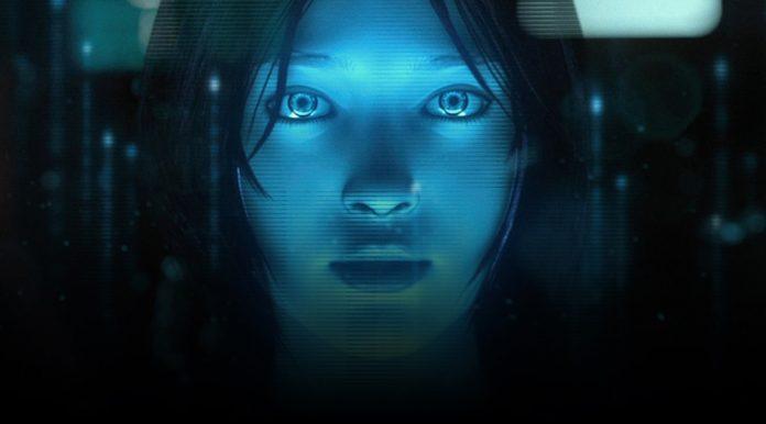 Голосовой ассистент Cortana позволяет хакерам обойти блокировку Windows 10