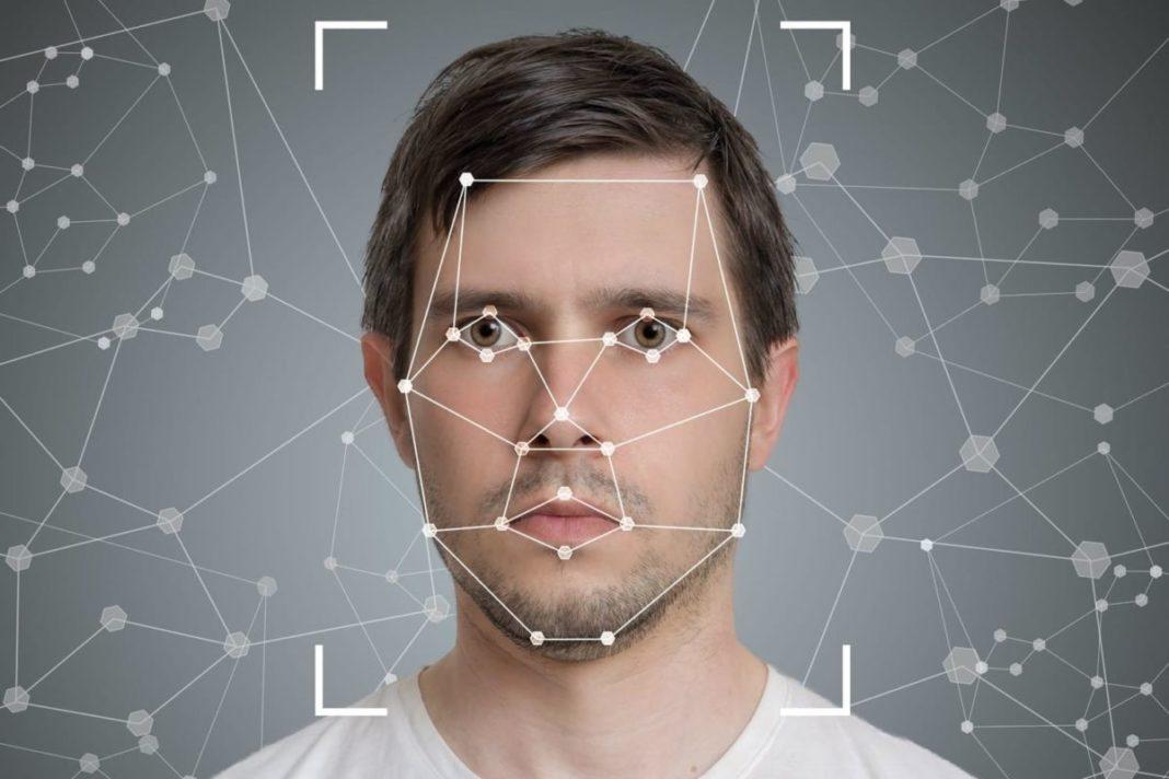 Подмена лиц с помощью нейросетей: стоит ли опасаться?
