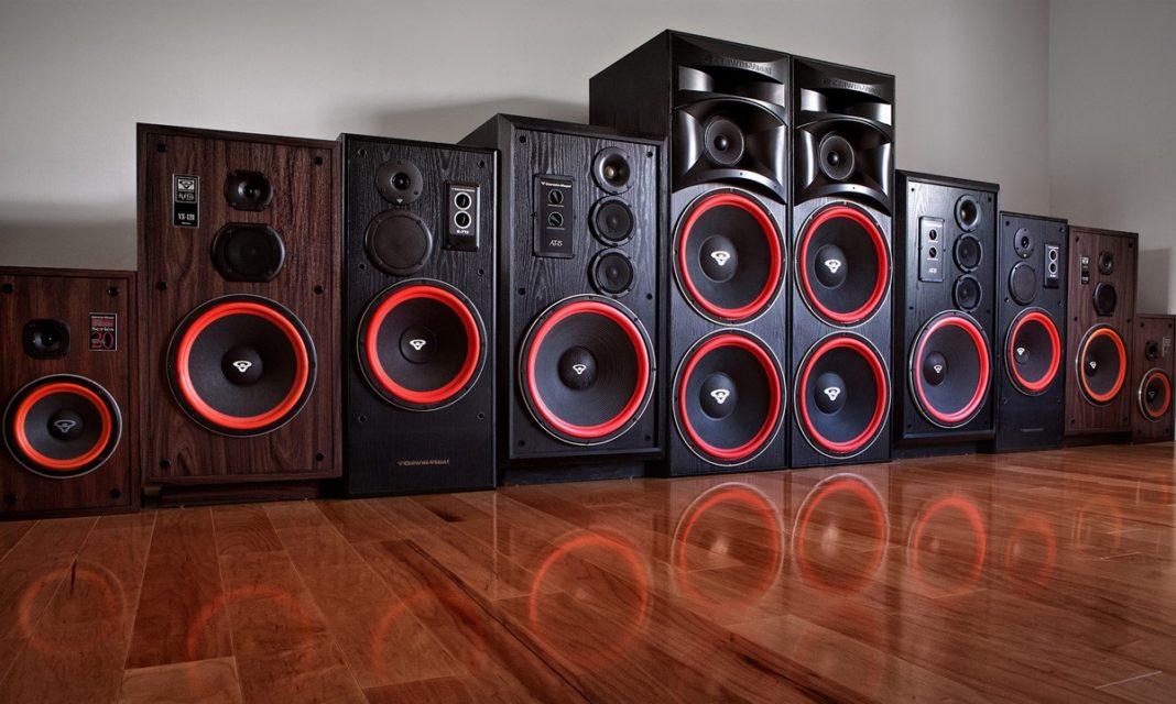 Dolby Digital Plus VS Dolby Digital: рассказываем о технологиях