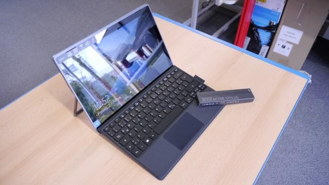 Acer Switch 3 SW312-31-C8ZK