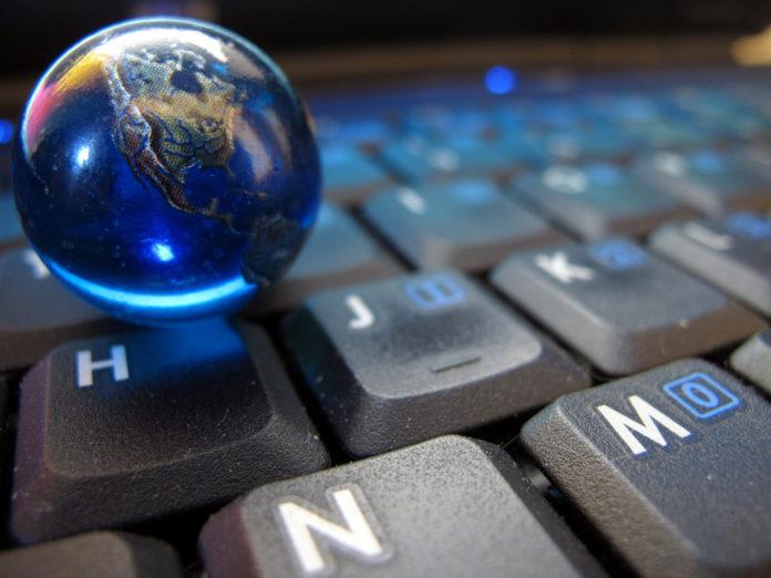 В России могут понизиться цены на домены .ru и .рф