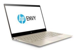 HP ENVY 13-ad002ng