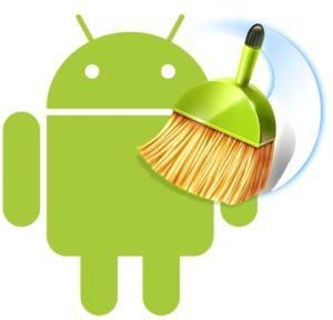 Ускоряем смартфон: приложения, тормозящие ваши гаджеты
