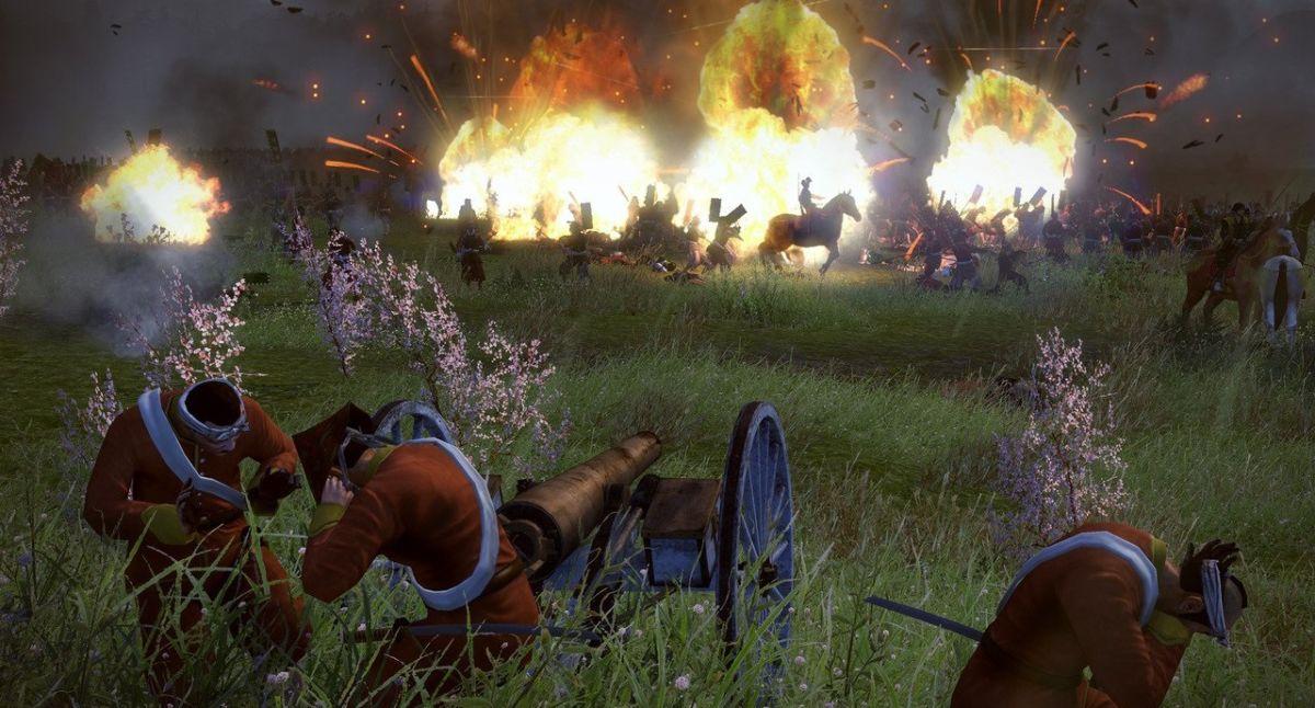Самые горячие скидки недели: Steam, Origin, Battle.net