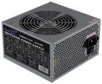 LC-Power LC600H-12 600Watt