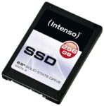 Intenso TOP SSD 256GB