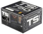 XFX TS-Series Single Rail, 80 Plus Gold 750 Watt