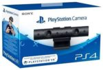 Sony Playstation 4 Kamera v2 (2016) (PS4)