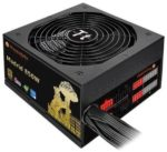 Thermaltake Madrid 80Plus Gold 850 Watt