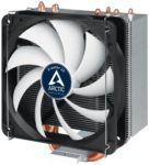 Arctic Freezer 33 2011-3/1156/1155/1150/1151/AMD