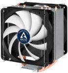 Arctic Freezer 33 Plus 2011-3/1156/1155/1150/1151/AM4