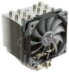 Scythe SCMG-5100 Mugen 5 (Rev.B) Sockel 115x/1366/2011(3)/AM2+/AM3/AM4/FM1/FM2+