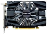 Inno3D GeForce® GTX 1060 Compact X1 3GB