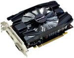 Inno3D GTX1060 Compact 2 6GB
