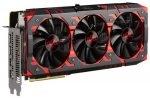 Powercolor RX Vega 56 Red Devil 8GBHBM2-2D2H/OC 8GB HBM2