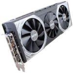Sapphire Nitro+ Radeon RX Vega 64 Limited Edition 8GB