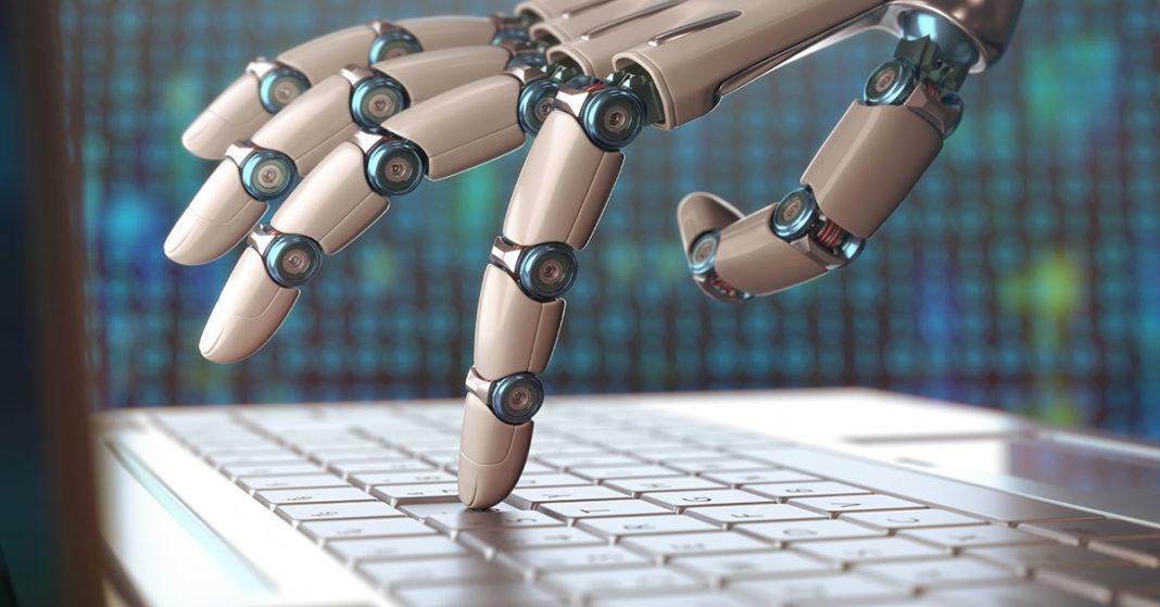 Покоряя искусственный интеллект: победители московского хакатона AI.Hack