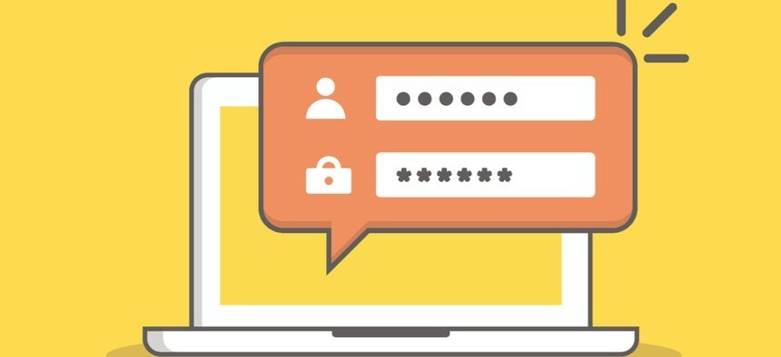Скоро можно будет легко экспортировать пароли Chrome