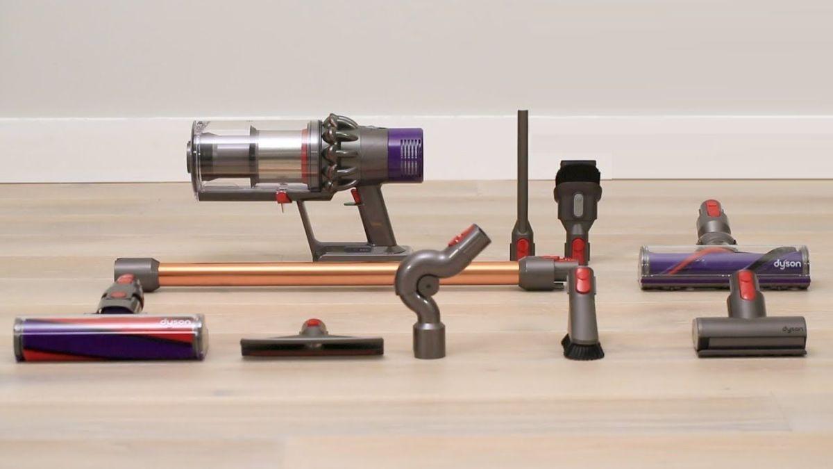 Vacuum cleaner dyson uk работа вентилятор дайсон